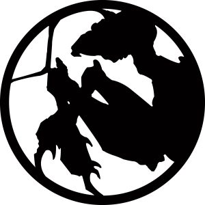 mantis-clan-mon